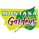 Montana Gardens: 190 Batavia Ln, Kalispell, MT