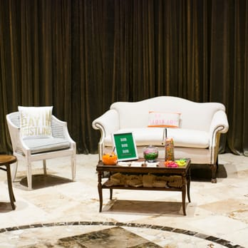 Loot Vintage Rentals -   Reviews - Party  Event