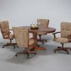 Photo Of Dining Furniture Centre   Rochester, NY, United States
