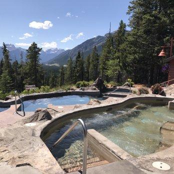 hidden ridge resort 28 photos 28 reviews resorts. Black Bedroom Furniture Sets. Home Design Ideas