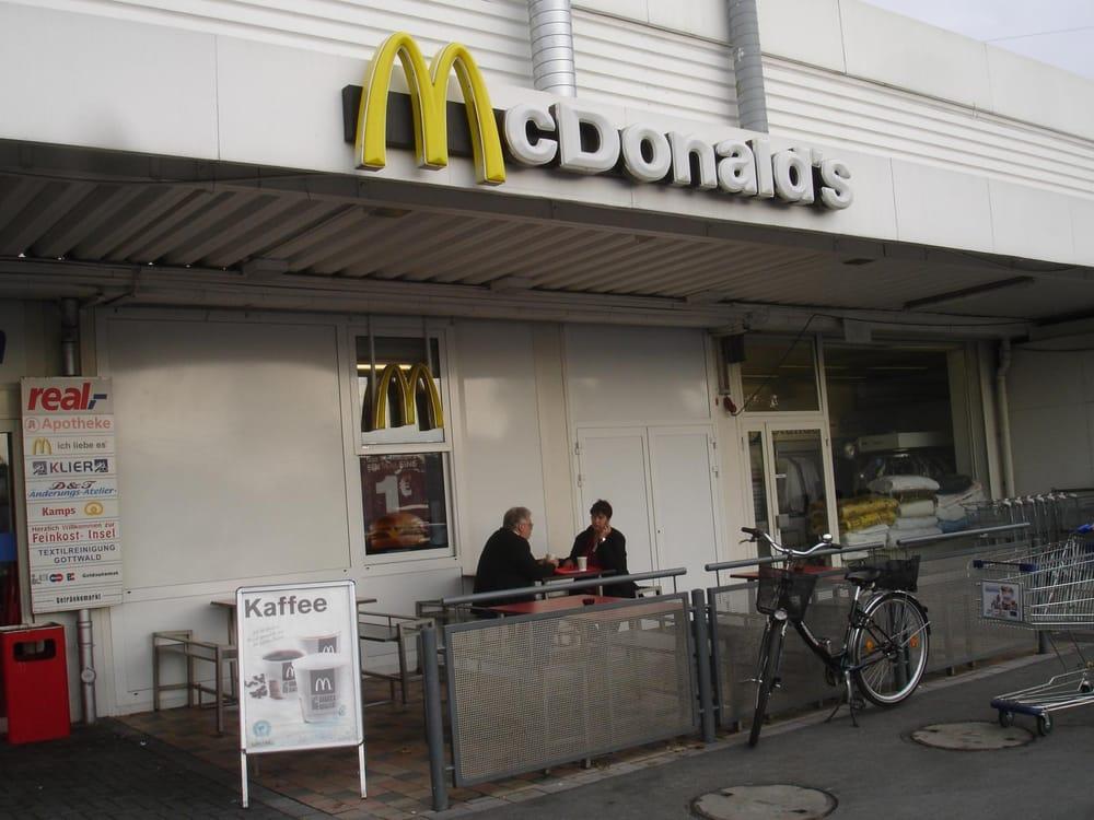 mcdonald s 21 fotos fast food stixchesstr 123. Black Bedroom Furniture Sets. Home Design Ideas