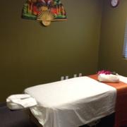 malee massage massage i norrköping