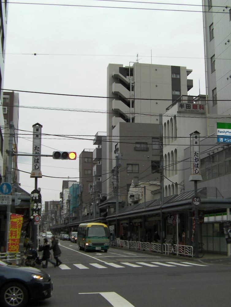 Norakurōdo