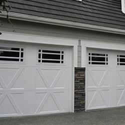 Perfect Photo Of Anderson Garage Doors   Logan, UT, United States. Residential Garage  Doors