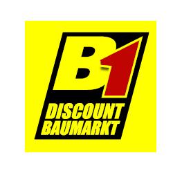 b1 discount baumarkt building supplies waldstr 86 90 reinickendorf berlin germany. Black Bedroom Furniture Sets. Home Design Ideas