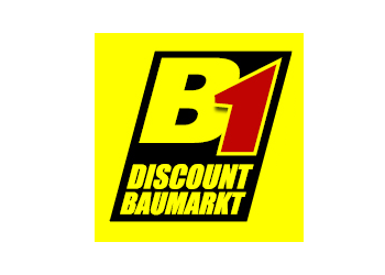 b1 discount baumarkt building supplies waldstr 86 90 reinickendorf berlin germany. Black Bedroom Furniture Sets. Home Design Ideas