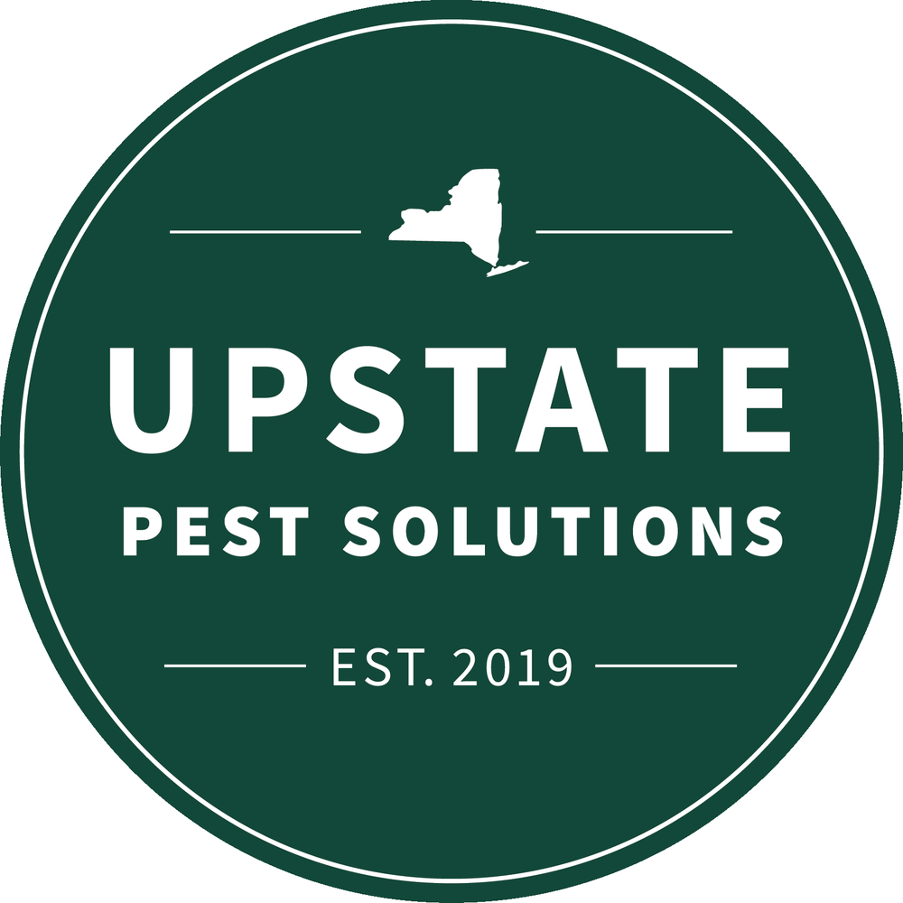 Upstate Pest Solutions: 72 Rossman Dr, Webster, NY
