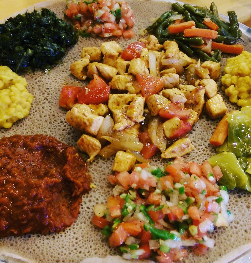 ahadu ethiopian cuisine 52 photos 41 reviews ethiopian ahadu ethiopian cuisine 52 photos 41 reviews ethiopian 15510 old columbia pike burtonsville md restaurant reviews phone number yelp