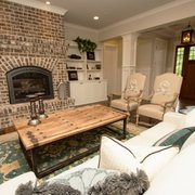Photo Of Timeless Interiors Bluffton Sc United States
