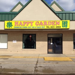 happy garden chinese restaurant chinese 606 rosebud plz clarksburg wv restaurant reviews