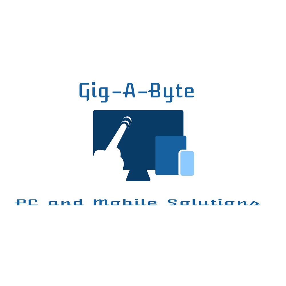 Gig-A-Byte PC and Mobile Solutions: 2010 Jacksboro Pike, LaFollette, TN