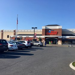 Price chopper cohoes ny