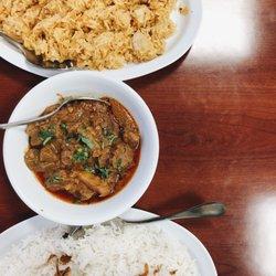 restaurants in wichita falls yelp