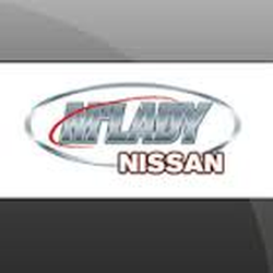 M'lady Nissan - 21 Photos & 78 Reviews - Car Dealers - 5656 Nw Hwy