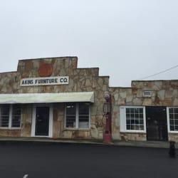 Photo Of Akins Furniture Fort Payne Al United States Dogtown