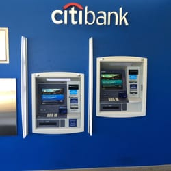 Citibank - CLOSED - Banks & Credit Unions - 1390 Woodside Rd