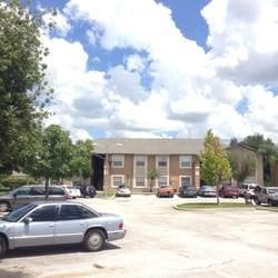 Photo Of Timber Sound Apartments Orlando Fl United States Grounds
