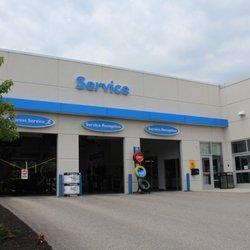 Photo Of Prime Honda Saco Service Center Me United States