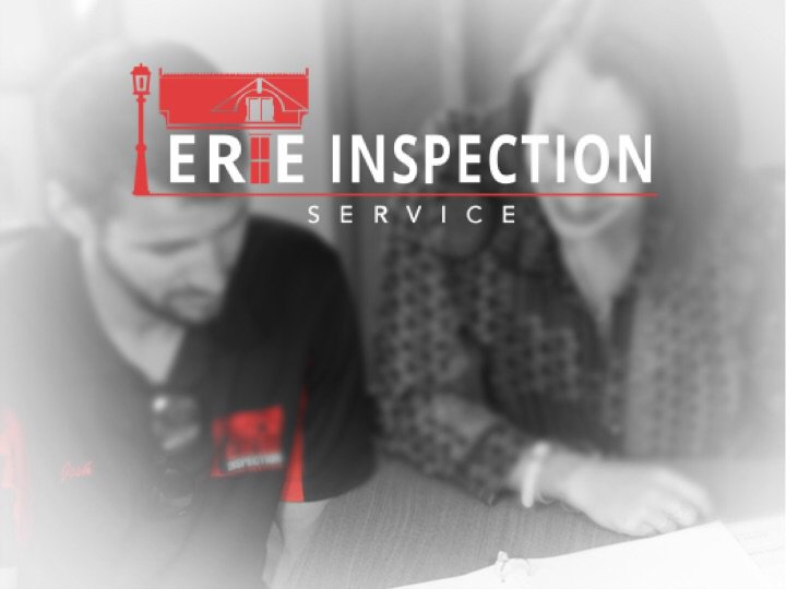 Erie Inspection Service: 318 W Main St, Bellevue, OH