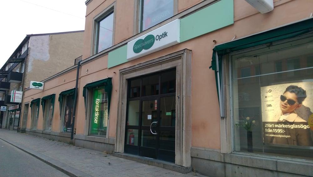 telefonnummer afrikansk avsugning nära Eskilstuna