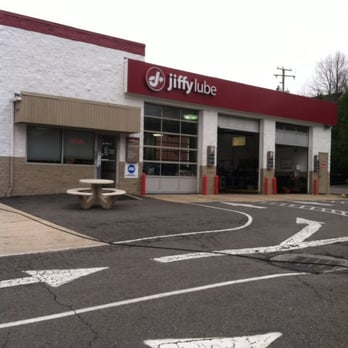 jiffy lube 10 photos 19 reviews oil change stations fairfax va phone number yelp. Black Bedroom Furniture Sets. Home Design Ideas