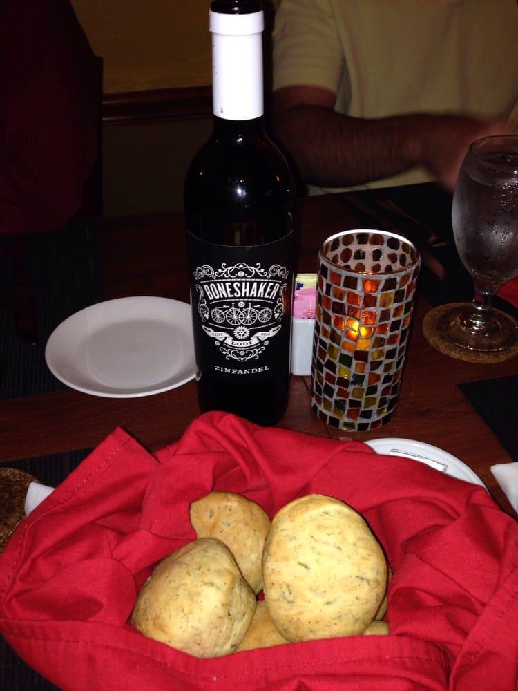 Kenwood Lane Grille: 12791 Kenwood Ln, Fort Myers, FL