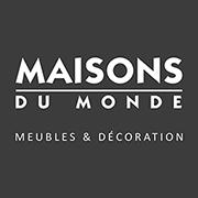 Maisons du Monde   Home Decor   Rue Sayes, Isle D'Abeau (L