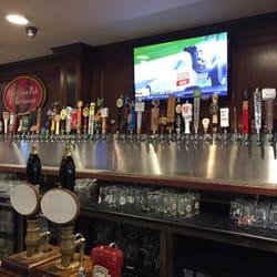 Horseshoe Pub Restaurant 70 Photos 272 Reviews Pubs 29