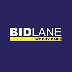 BIDLANE - Car Buying Center - Burbank: 1107 S Flower St, Burbank, CA