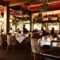 Photo Of Sabatino S Ristorante Modesto Ca United States