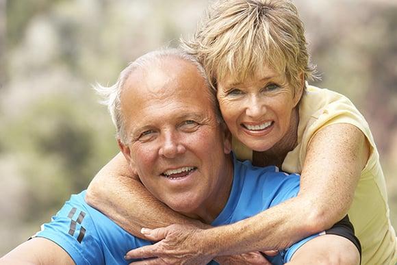 Jacksonville Australian Mature Dating Online Service