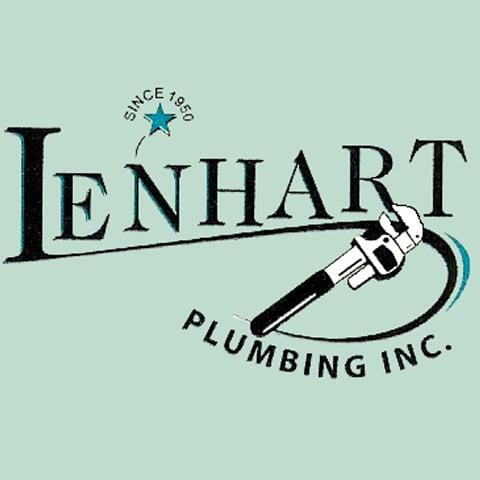 Lenhart Plumbing: 23589 Nantucket Rd, Adel, IA
