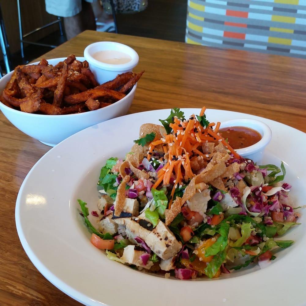 Thai Food Near Irvine