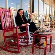 furniture in the raw. furniture in the raw austin 52 photos \u0026 53 reviews r