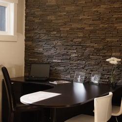 Photo Of Concrete Stone Tile Grande Prairie Ab Canada Quality