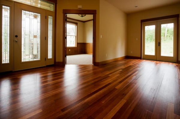 Custom Hardwood Floors Flooring  Westinghouse Blvd - Hardwood floors charlotte nc