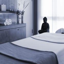 shr beauty laser haarentfernung karlsruher str 20. Black Bedroom Furniture Sets. Home Design Ideas