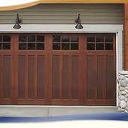 Photo Of Champion Garage Door Repair   Phoenix, AZ, United States