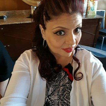 Vizions beauty salon 161 photos 155 reviews hair for Salon vizions