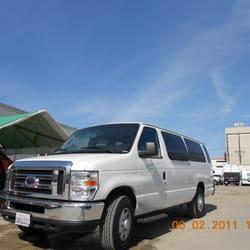 Avon Rent A Car Truck and Van - Hollywood - 21 Photos & 124 Reviews