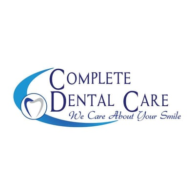 Image result for Complete Dental Care martins ferry ohio
