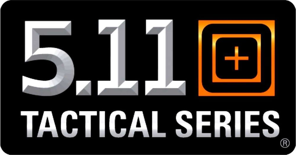 5.11 Tactical Series: 3201 N Airport Way, Manteca, CA