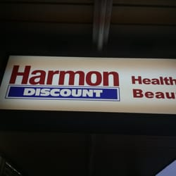 Harmon Face Values Coupons, Sales & Promo Codes For Harmon Face Values coupon codes and deals, just follow this link to the website to browse their current offerings. And while you're there, sign up for emails to get alerts about discounts and more, right in your inbox.