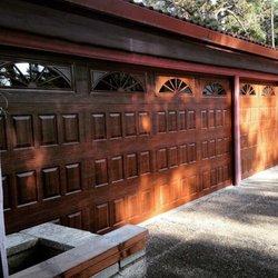 Photo of Lighthouse Door Company - Pacific Grove CA United States. & Lighthouse Door Company - 105 Photos \u0026 21 Reviews - Garage Door ... Pezcame.Com