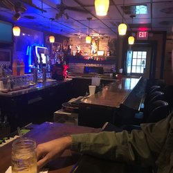 Photo Of Adrienne S White Rabbit Lounge Centerville Oh United States