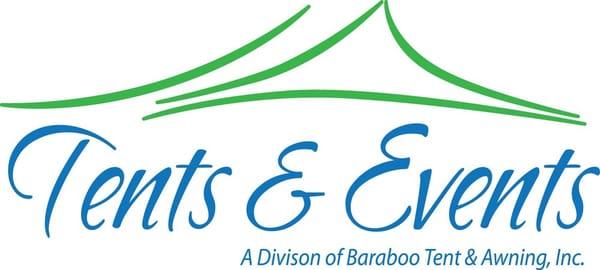 Baraboo Tent u0026 Awning 1111 Walnut St Baraboo WI Window Blinds - MapQuest  sc 1 st  MapQuest & Baraboo Tent u0026 Awning 1111 Walnut St Baraboo WI Window Blinds ...