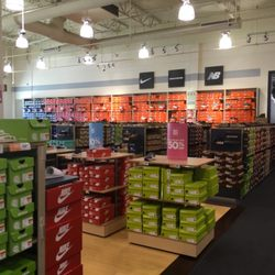 2b0db41ddb Rack Room Shoes - Shoe Stores - 10984 Parkside Dr