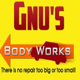 Gnu's Body Works: 400 8th St, Freedom, PA