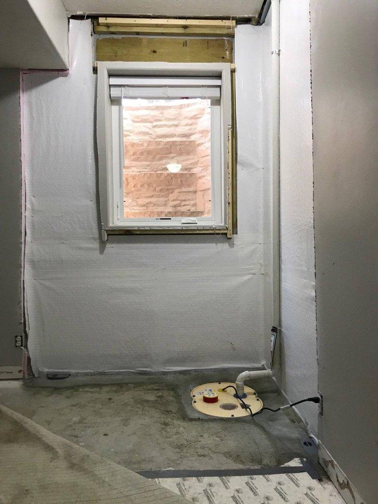 Innovative Floors: 12012 Robert Rd, La Vista, NE