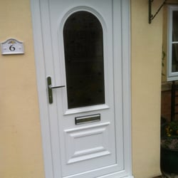Photo of Value Doors Manchester Central - Manchester United Kingdom & Value Doors Manchester Central - Home Decor - 43 Heaton Road ...